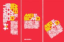 Mrsomo posters2