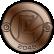 2048 Bronze4