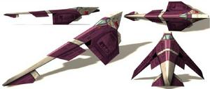 F7200P6