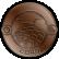 2048 Bronze8