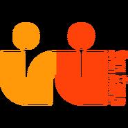 Van Uber Logo