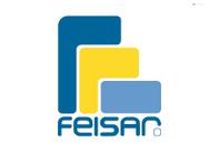 Feisarfusion