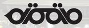 Arial logo