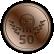2048 Bronze15