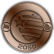 2048 Bronze11