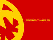 Piranha 1024x768