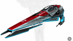 Agsystems Fighter