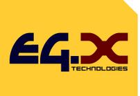 Egx 1
