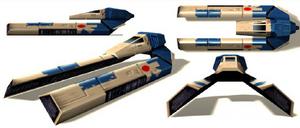 F7200P1