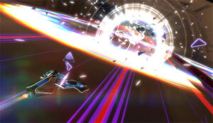 Wipeout-hd-fury-detonator-review