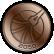 2048 Bronze3