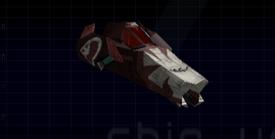 EG-4201