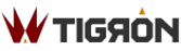 Tigron-link3
