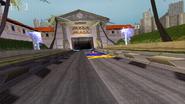 Mega Mall 2
