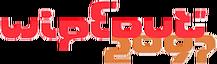 Wipeout-2097-logo