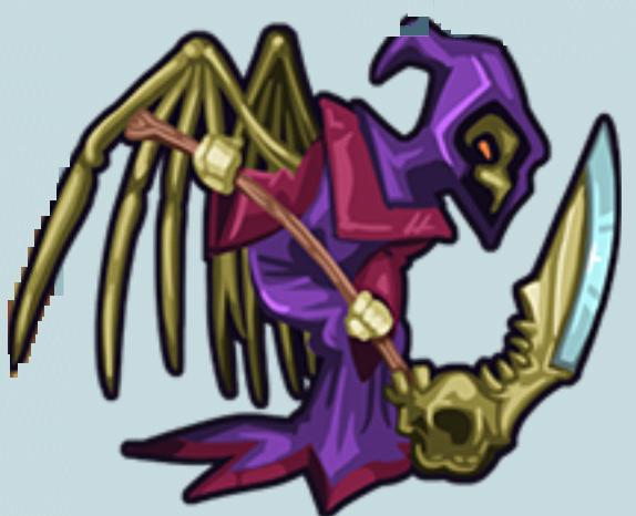 File:Reaperlvl3.png