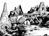 Qifrey's Atelier