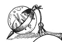 Guidance Orb