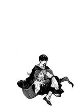 Volume 02 Olruggio Illustration