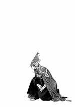 Volume 03 Easthies Illustration