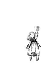 Volume 04 Younger Richeh Illustration