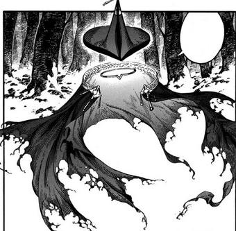 Sasaran Witch Hat Atelier Wiki Fandom