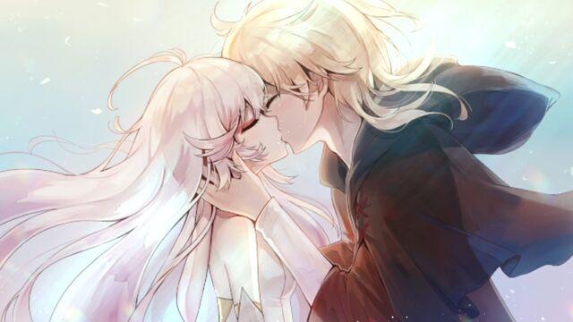 File:Eirudy adrian kiss.jpg