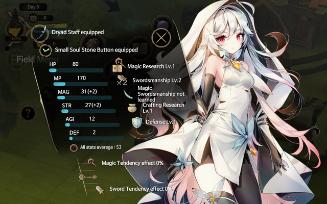 File:Eirudy stat screen.png