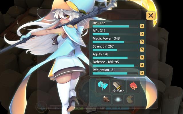 File:Luna status screen.png