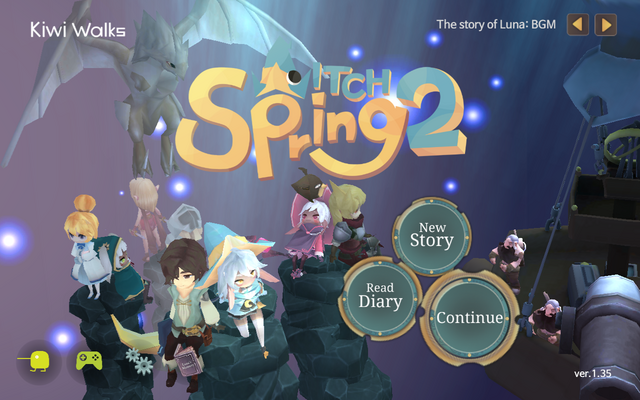 File:Completed ws2 title screen.png