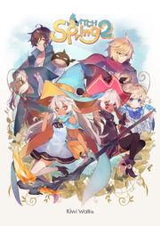 New poster v3