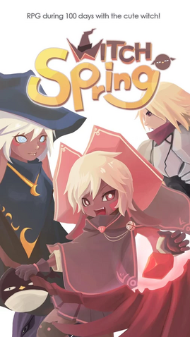 File:Witch spring1.png