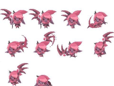 File:Pieberry prototype sprite.jpg