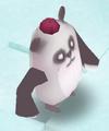 Panda kum ws1