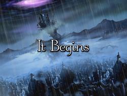 W.I.T.C.H. S01E01 It Begins