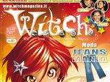 Issue 081: Air