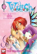 YenPress18