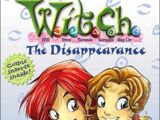 Book 02 : The Disappearance