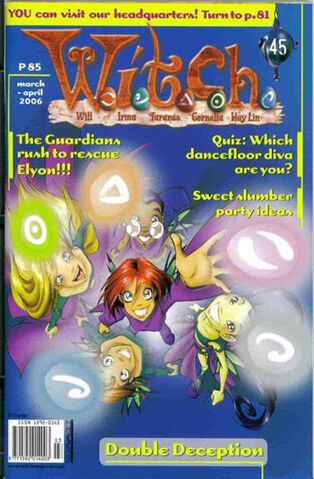 File:Witch cover 45.jpg