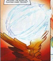Sphere og lagadath