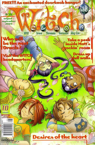 File:Witch cover 38.jpg