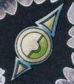 The Seal of Phobos.png