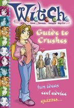 GuideToCrushes