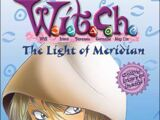Book 07 : The Light of Meridian