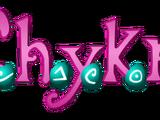 C.H.Y.K.N.