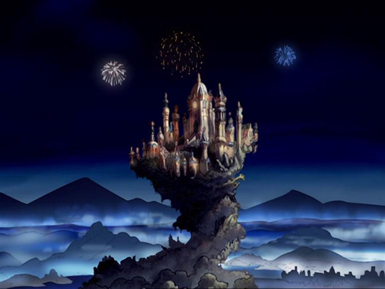 File:Good Meridian Palace.jpg