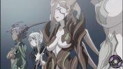Cloneblade sisters