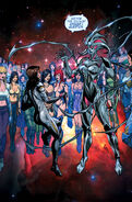 Witchblade165 004 copy