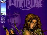 Witchblade (1995) Issue 30