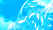 Shiori Tsuzuki Crystal Dust
